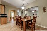 3606 Comal Springs - Photo 17