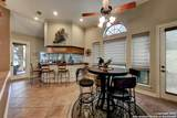 3606 Comal Springs - Photo 22