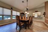 3606 Comal Springs - Photo 23