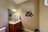 3606 Comal Springs - Photo 24