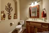 3606 Comal Springs - Photo 26