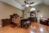 3606 Comal Springs - Photo 27