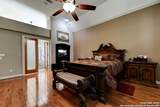 3606 Comal Springs - Photo 28