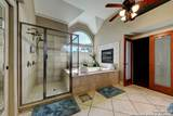 3606 Comal Springs - Photo 30