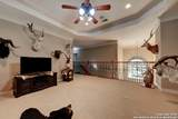 3606 Comal Springs - Photo 32