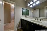 3606 Comal Springs - Photo 37