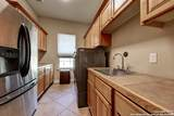 3606 Comal Springs - Photo 38