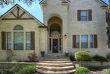 3606 Comal Springs - Photo 5