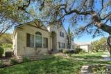 3606 Comal Springs - Photo 6