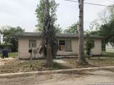 414 Dallas St - Photo 1