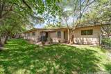 336 Meadowbrook Dr - Photo 21