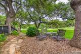 29328 Duberry Ridge - Photo 43