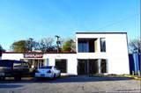 1303 Castroville Rd - Photo 2
