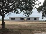 170 County Road 324 - Photo 1