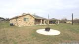 10580 Cooksey Rd,Lot 1 - Photo 1