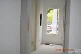412 Union Ave - Photo 4