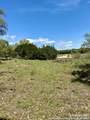 861 Rayner Ranch Blvd - Photo 1