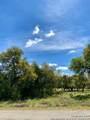 861 Rayner Ranch Blvd - Photo 3