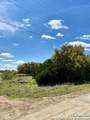 861 Rayner Ranch Blvd - Photo 4