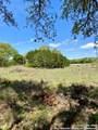 861 Rayner Ranch Blvd - Photo 5