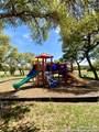 861 Rayner Ranch Blvd - Photo 6