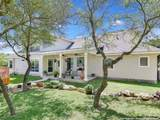 13637 Lytle Ln - Photo 23