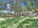 13637 Lytle Ln - Photo 25