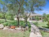 13637 Lytle Ln - Photo 27