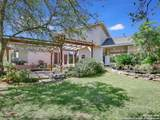 13637 Lytle Ln - Photo 40