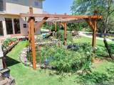 13637 Lytle Ln - Photo 42