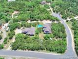 13637 Lytle Ln - Photo 45