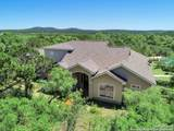 13637 Lytle Ln - Photo 6