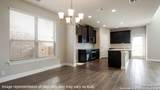 220 Terramar - Photo 12