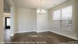 220 Terramar - Photo 13