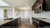 220 Terramar - Photo 15