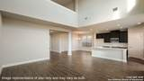 220 Terramar - Photo 19