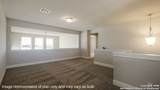 220 Terramar - Photo 21