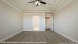 220 Terramar - Photo 25