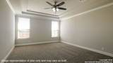 220 Terramar - Photo 26