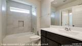 220 Terramar - Photo 5