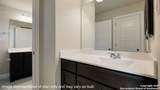 220 Terramar - Photo 6