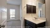 220 Terramar - Photo 7