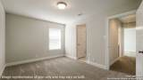 220 Terramar - Photo 9