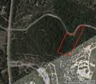 1.64 ACRES ON Cielo Vista Dr - Photo 1