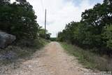 TBD Hilltop Loop - Photo 14