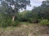 TBD Hilltop Loop - Photo 3