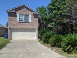 14402 Longleaf Palm - Photo 1