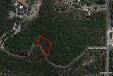 18 ACRES ON Cielo Vista Dr - Photo 1