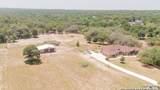 552 Arbor View - Photo 2