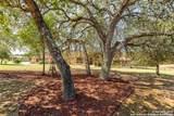 552 Arbor View - Photo 7
